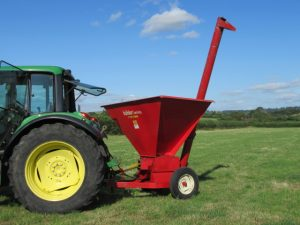 Listings - Agricultural Machinery Bought & Sold